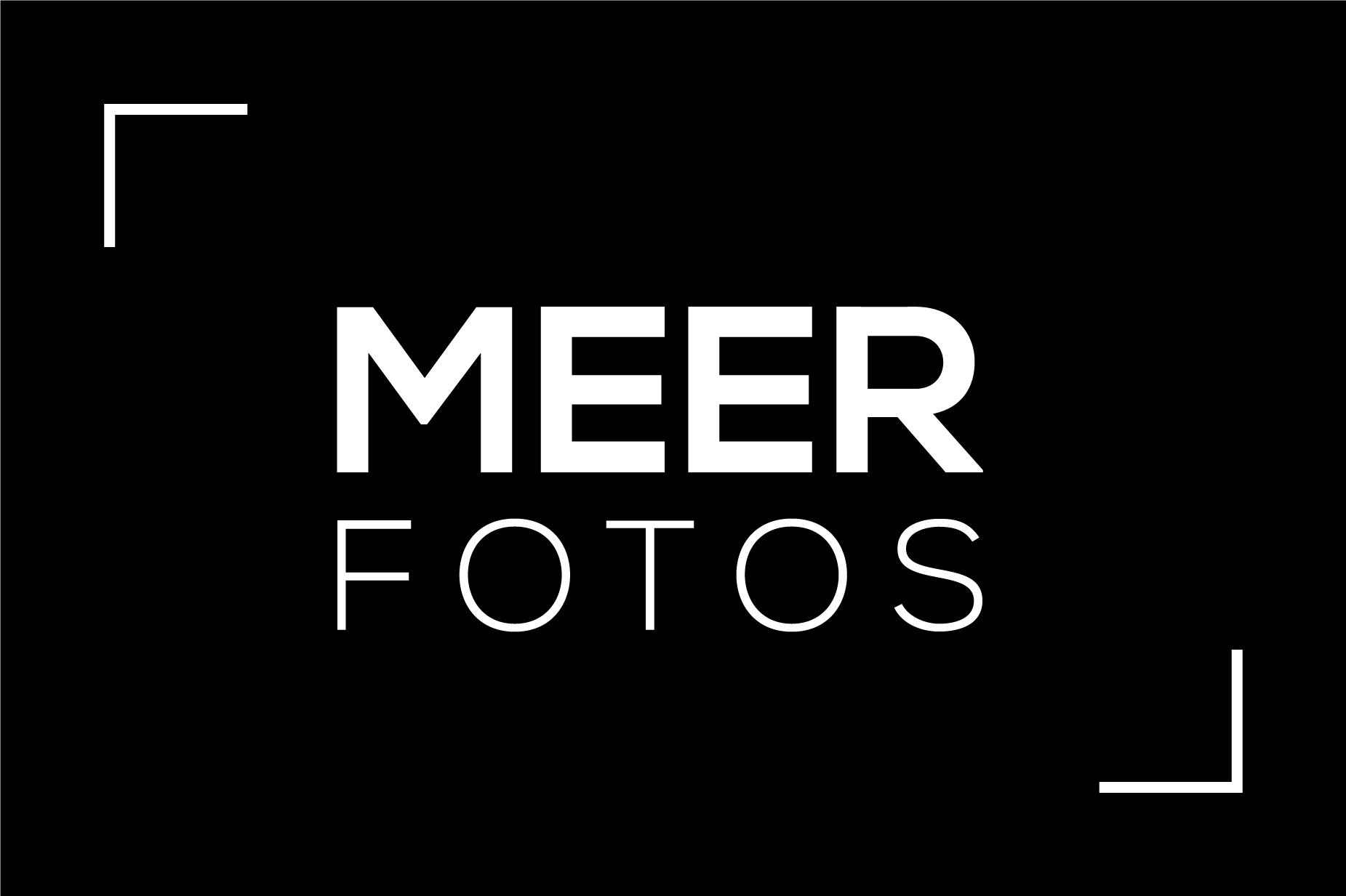 MeerFotos