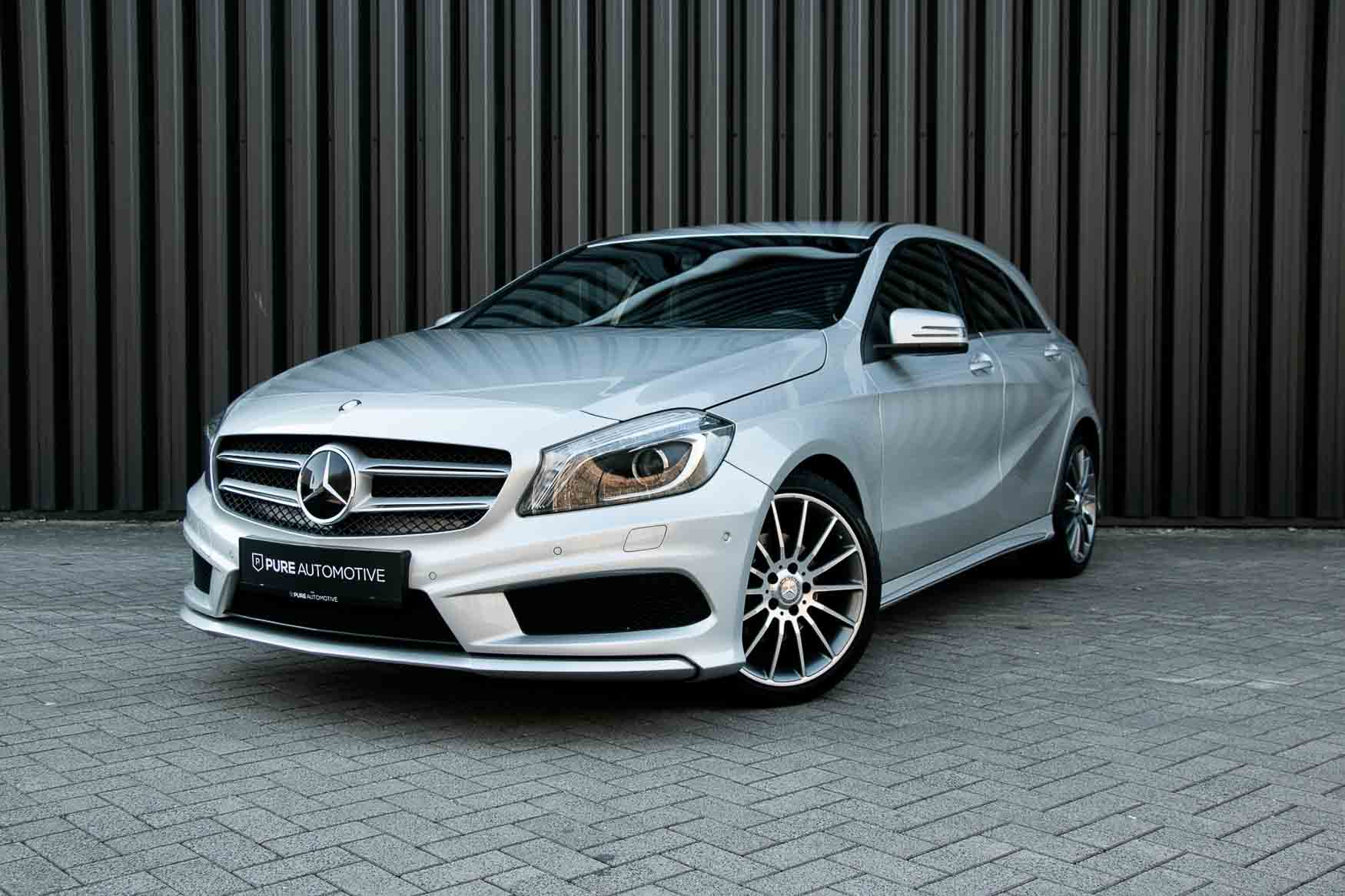 PURE_MERCEDESA200-METALLIC-1