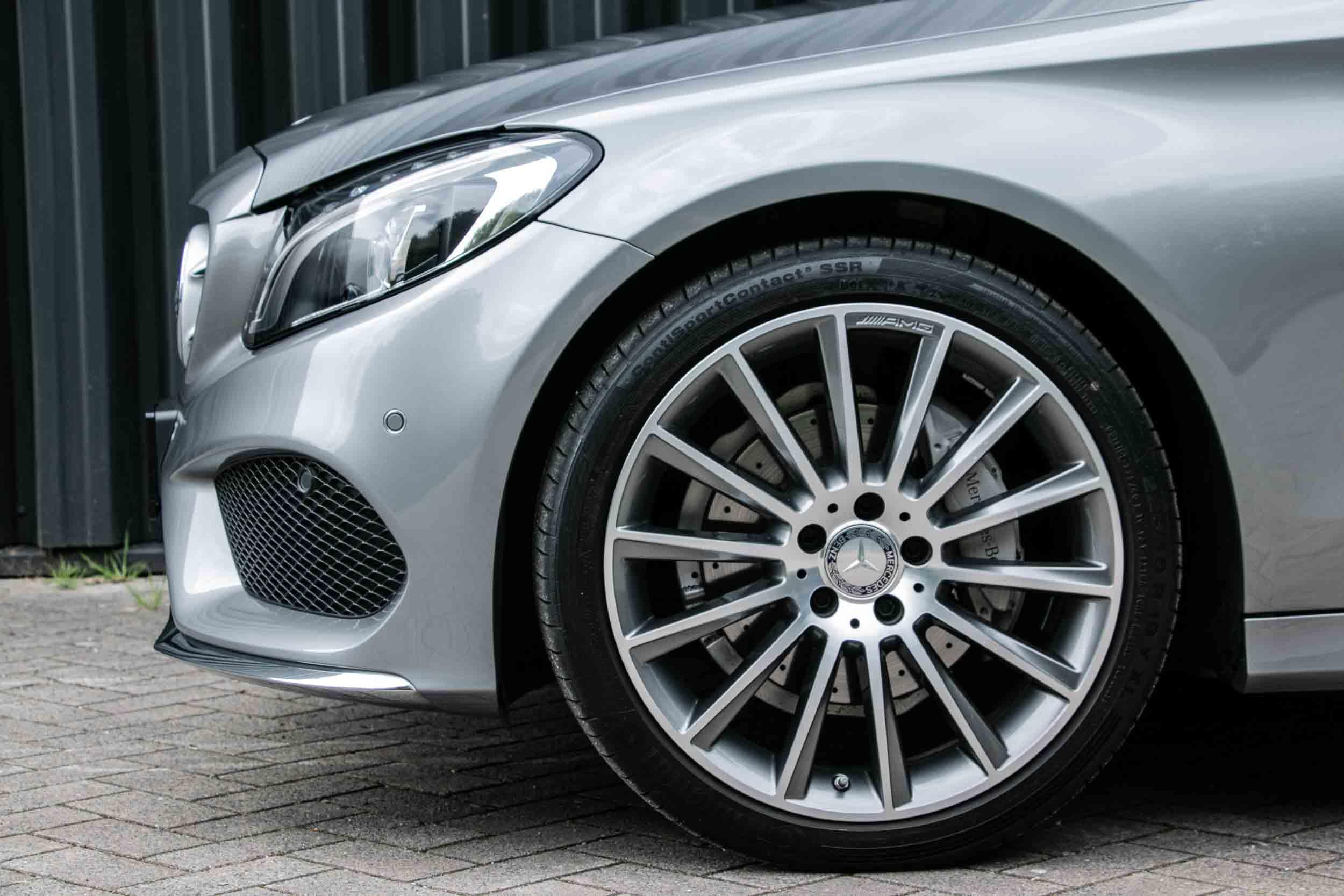 PURE_Mercedes_C200_AMG-10