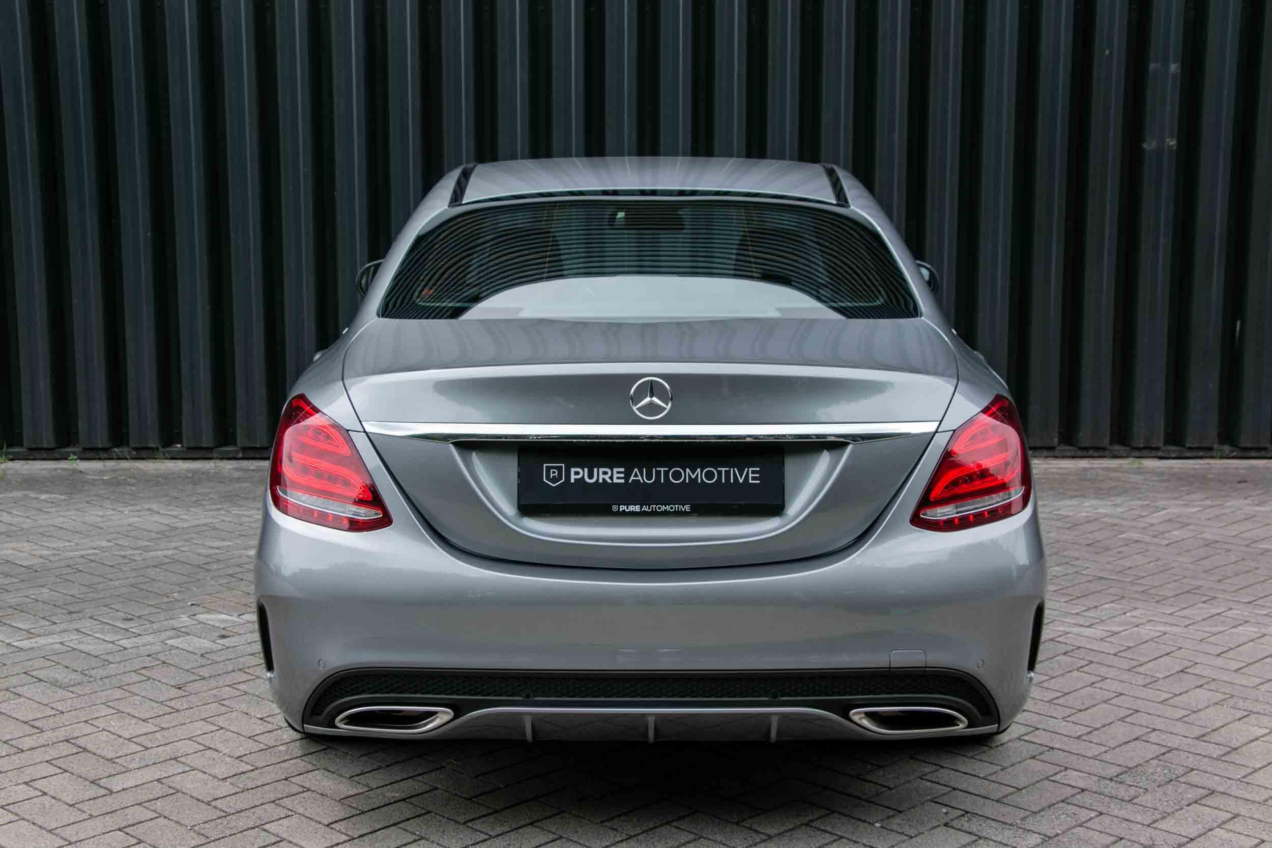 PURE_Mercedes_C200_AMG-13