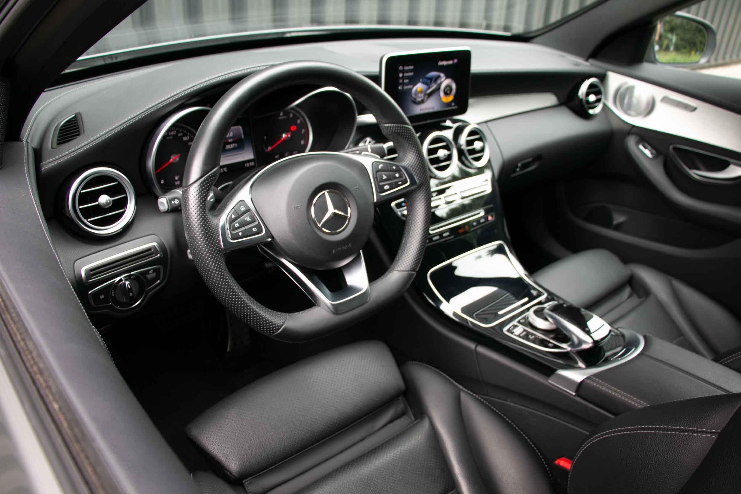 PURE_Mercedes_C200_AMG-18