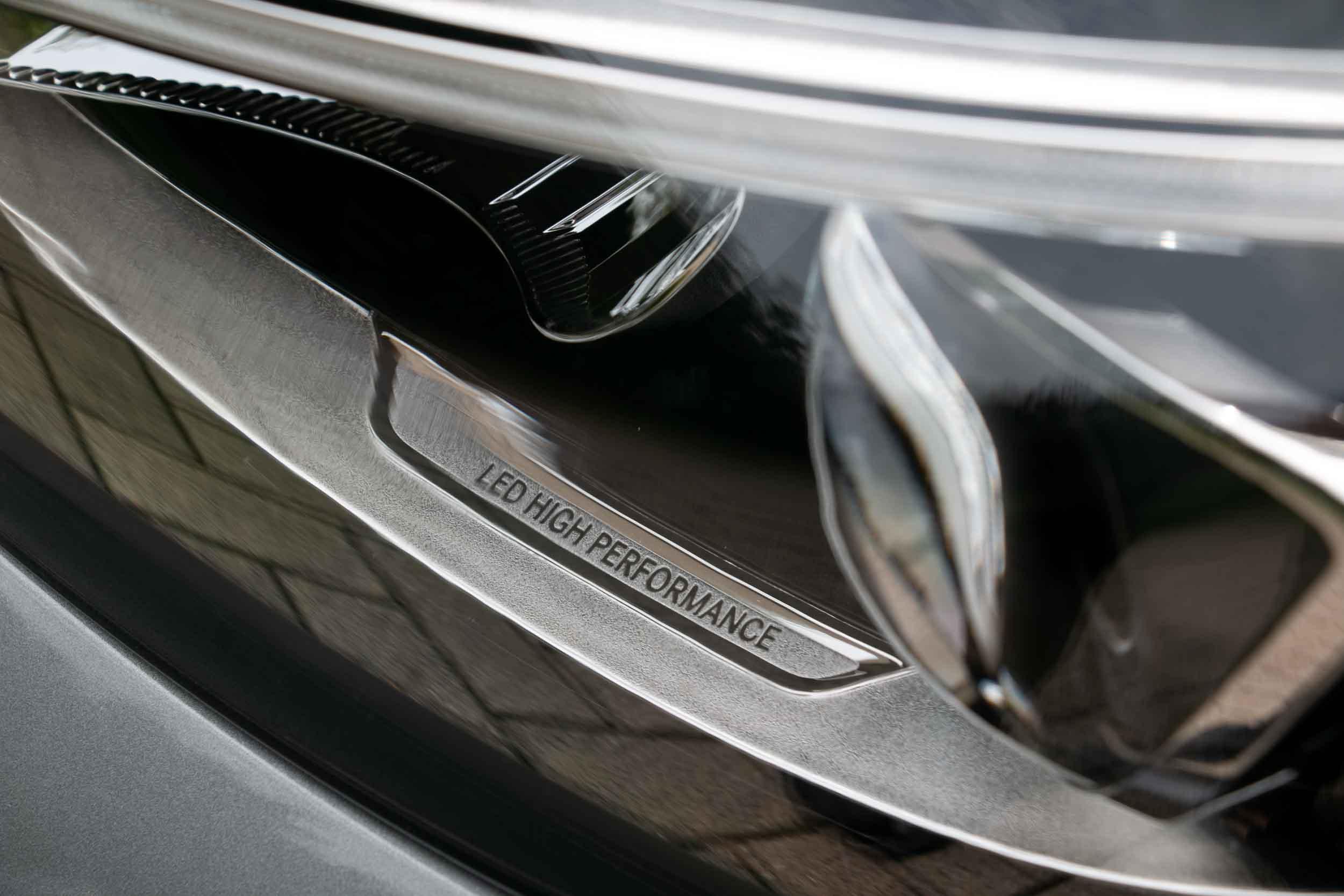 PURE_Mercedes_C200_AMG-2