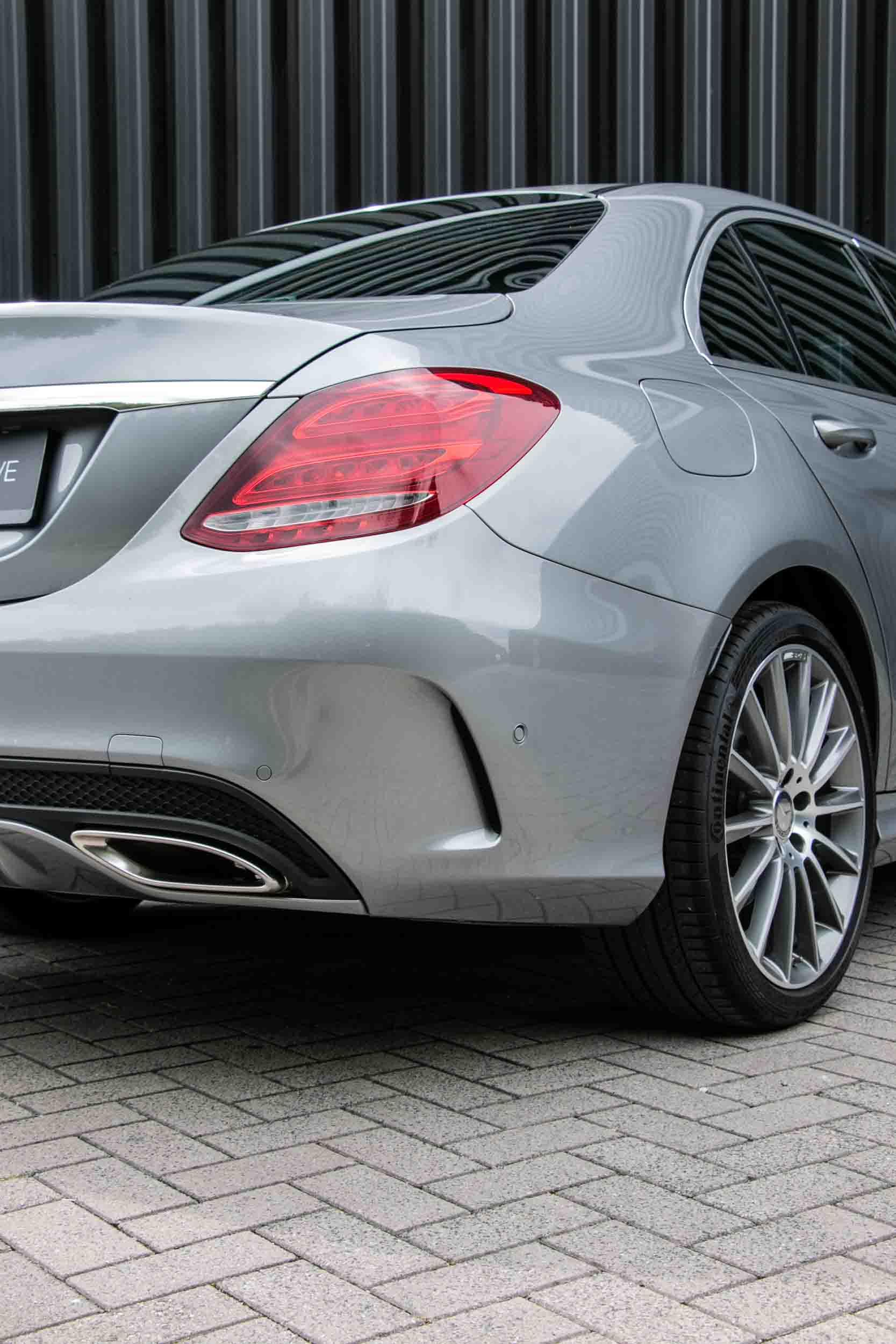 PURE_Mercedes_C200_AMG-33