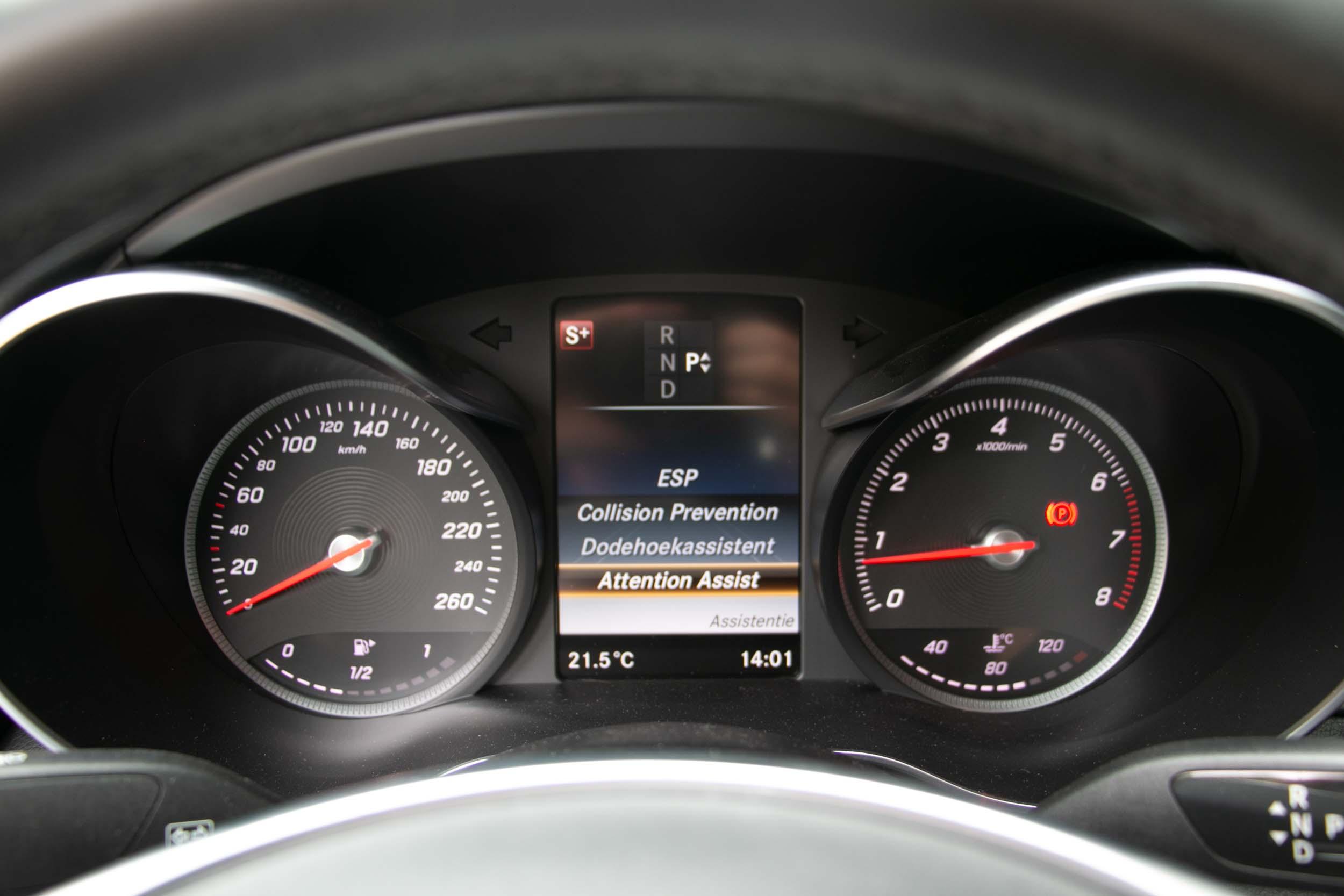 PURE_Mercedes_C200_AMG-35