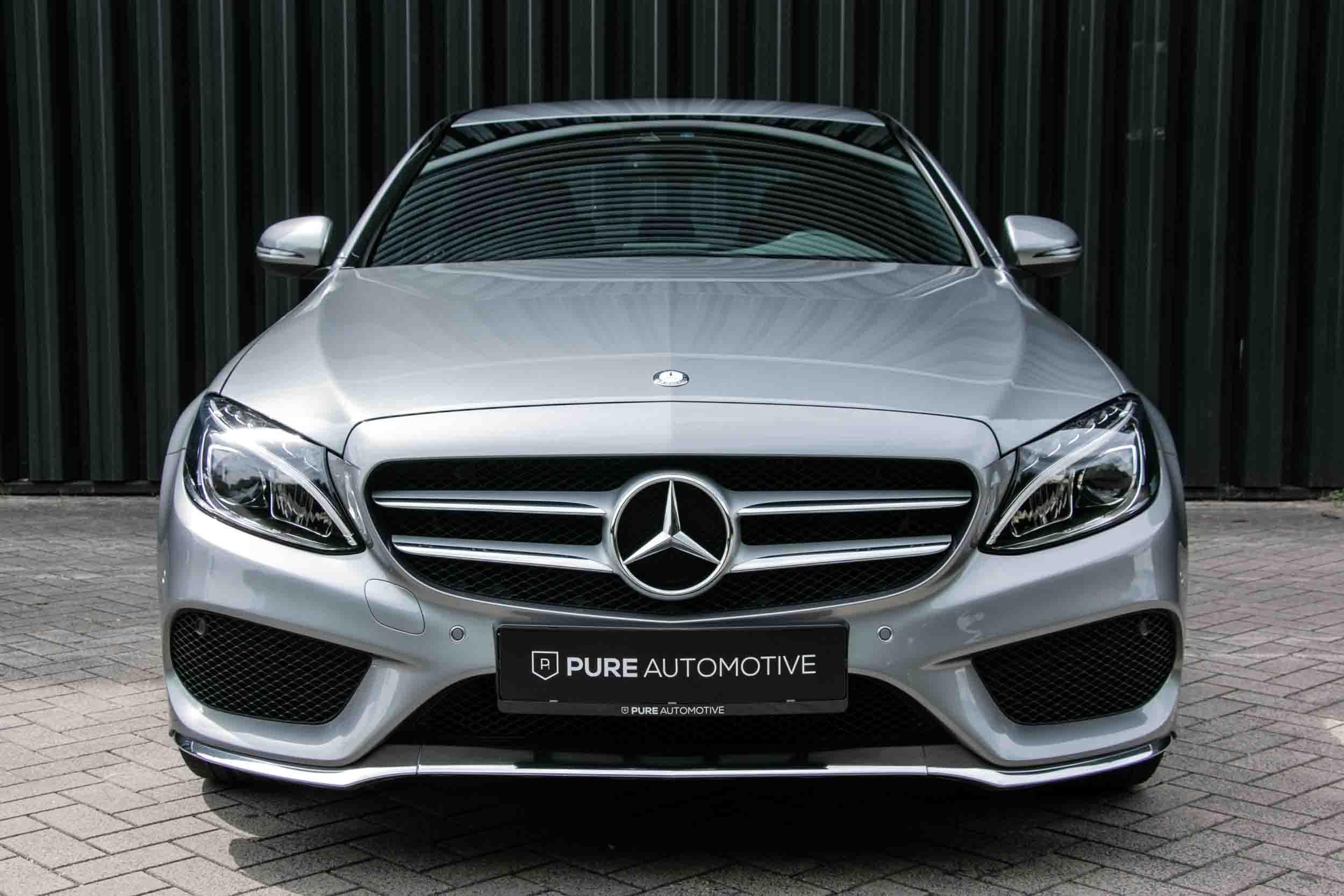 PURE_Mercedes_C200_AMG-5