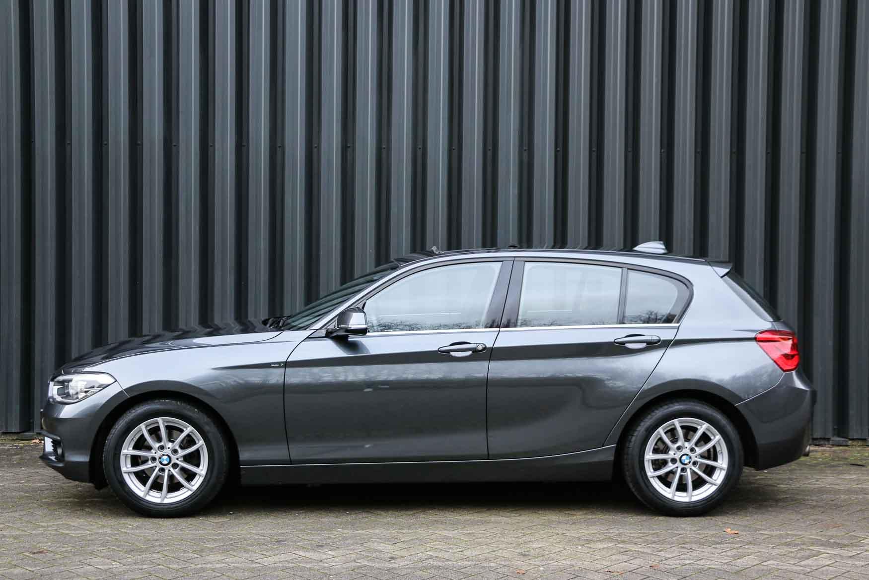 PURE_BMW118i-10