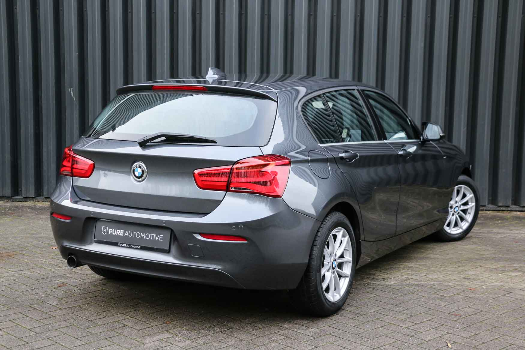 PURE_BMW118i-11