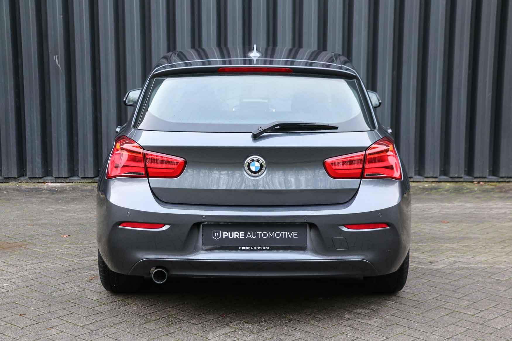 PURE_BMW118i-13