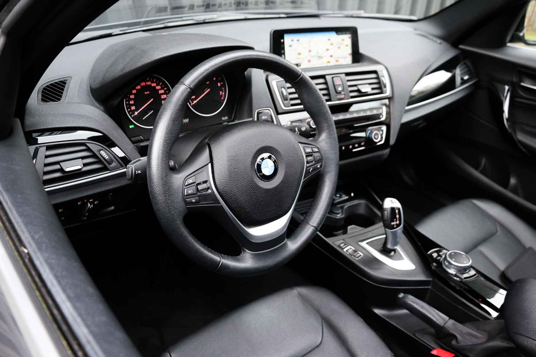 PURE_BMW118i-16