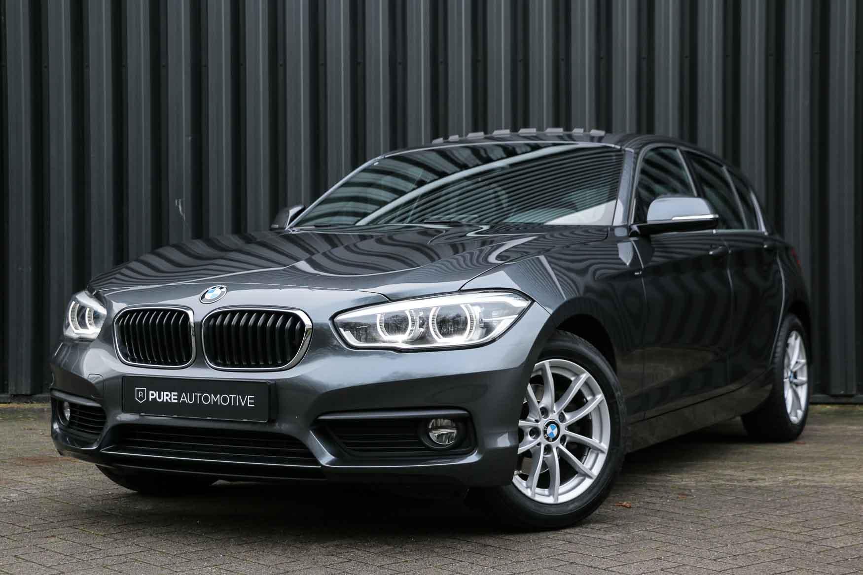 PURE_BMW118i-3