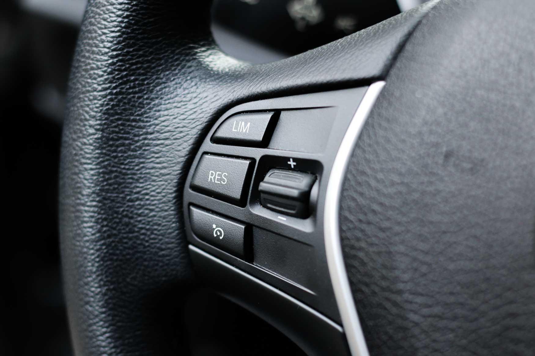 PURE_BMW118i-30