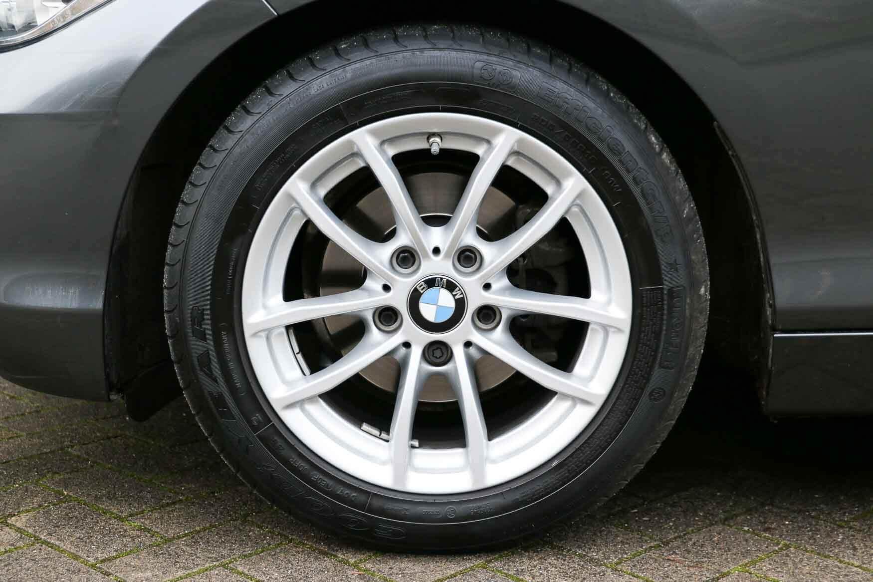 PURE_BMW118i-31