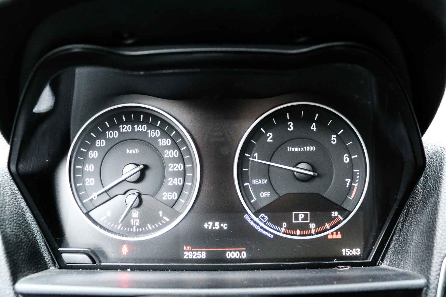 PURE_BMW118i-33