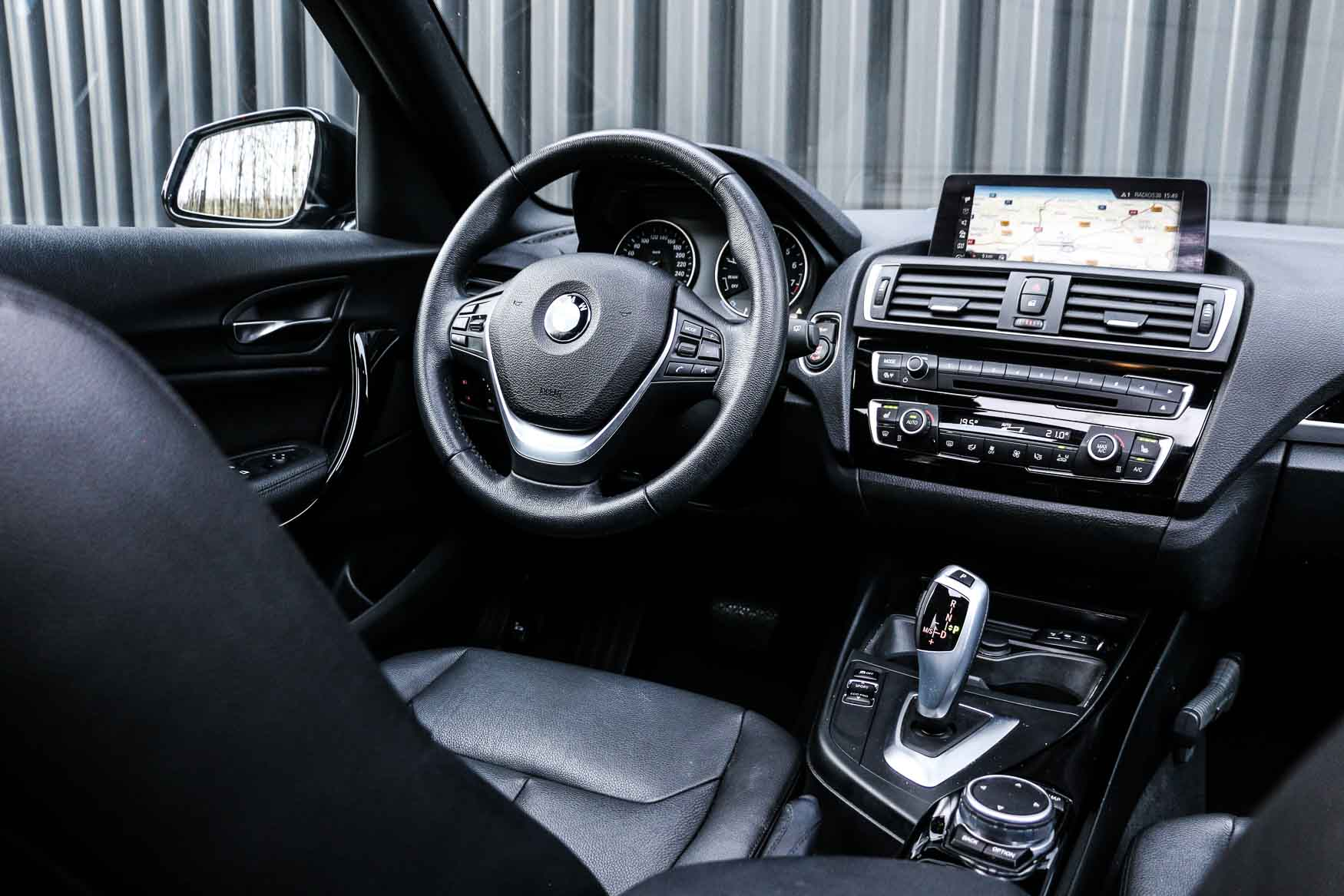 PURE_BMW118i-34