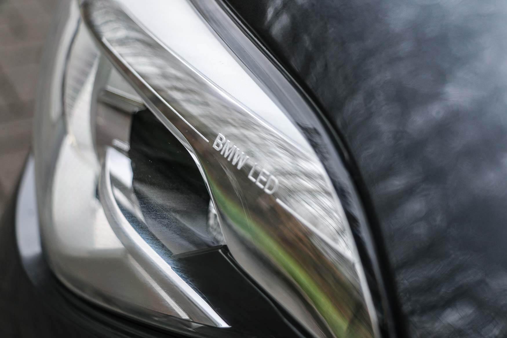 PURE_BMW118i-4