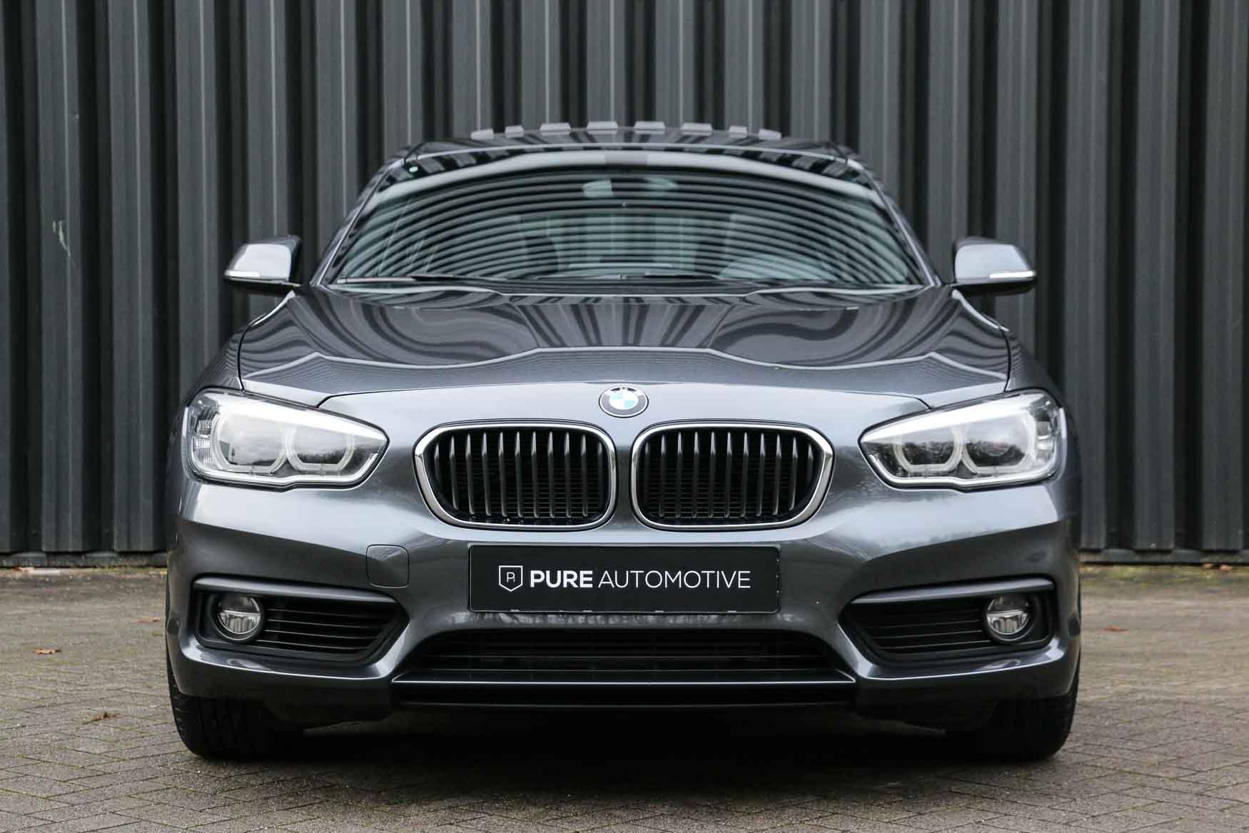 PURE_BMW118i-8