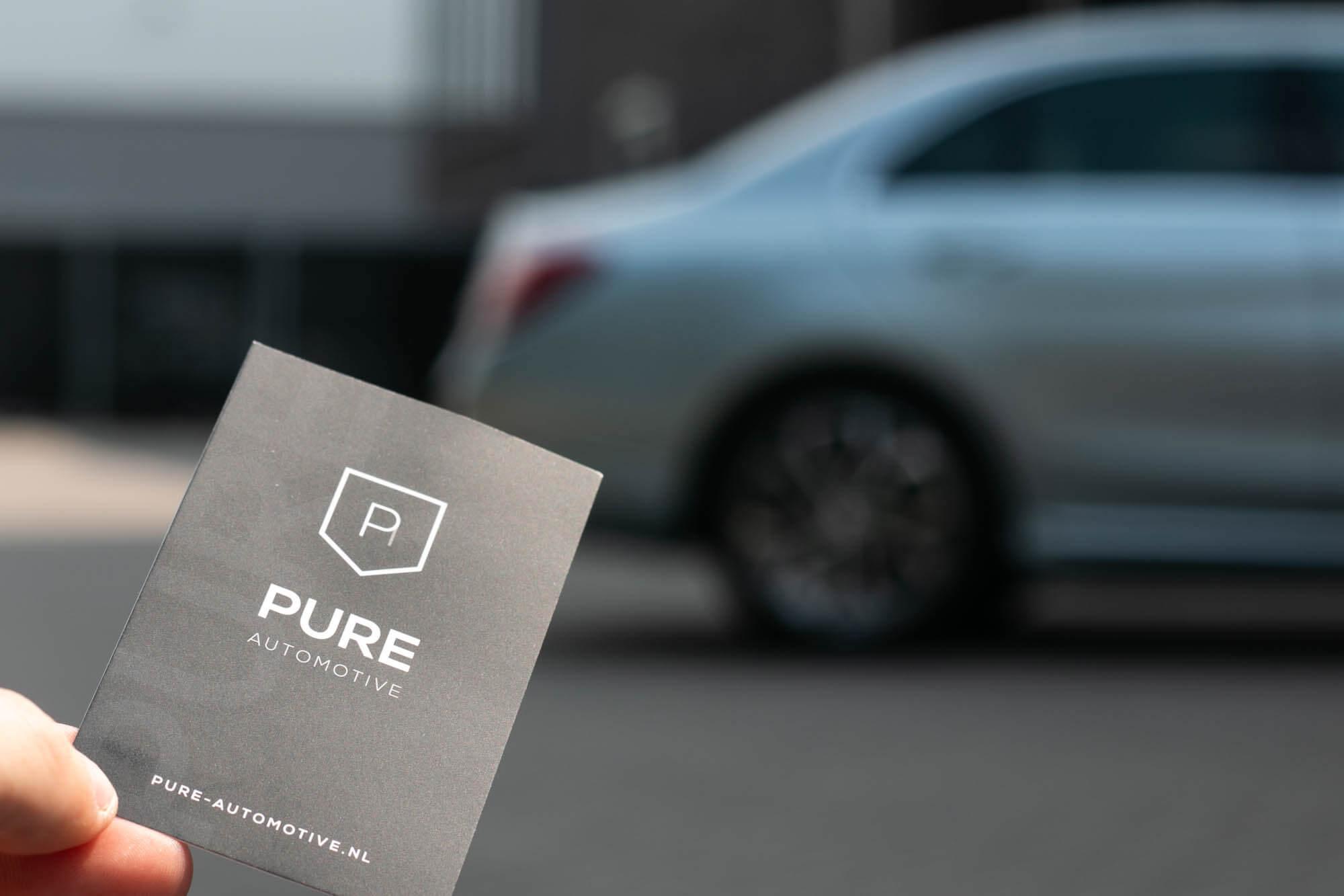 PURE-M-7