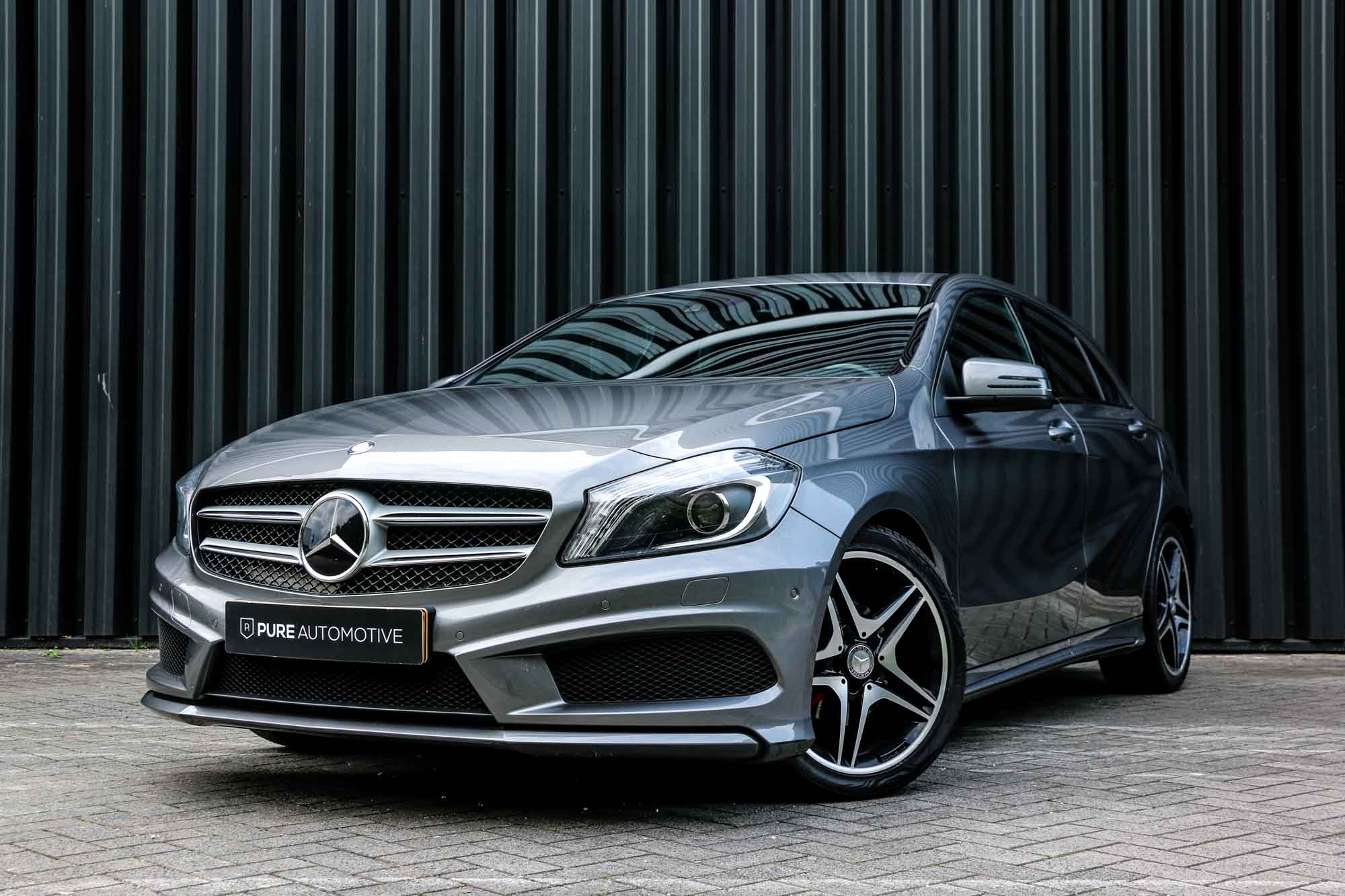 PURE_A200AMG-SEPT-1