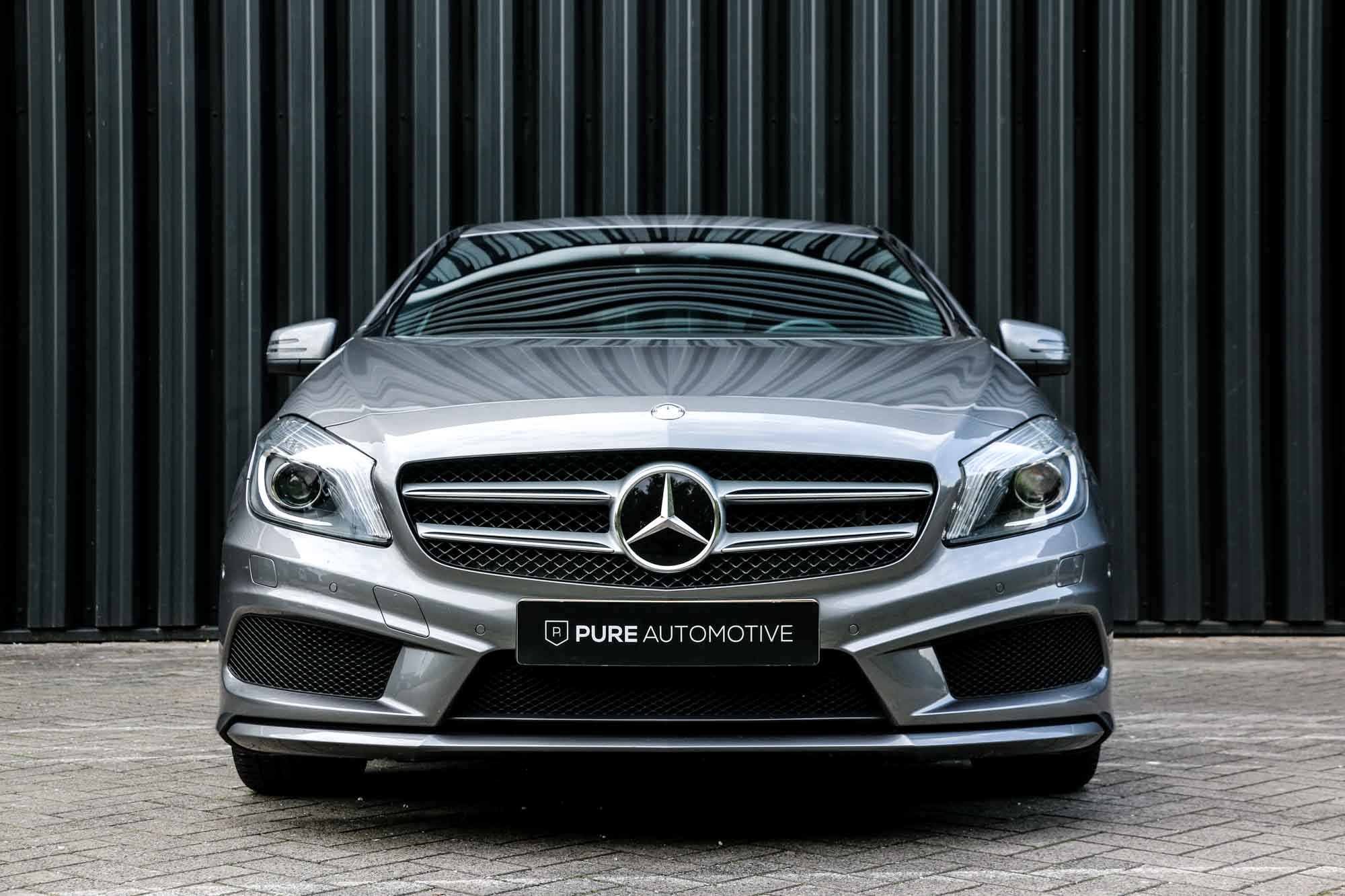 PURE_A200AMG-SEPT-2