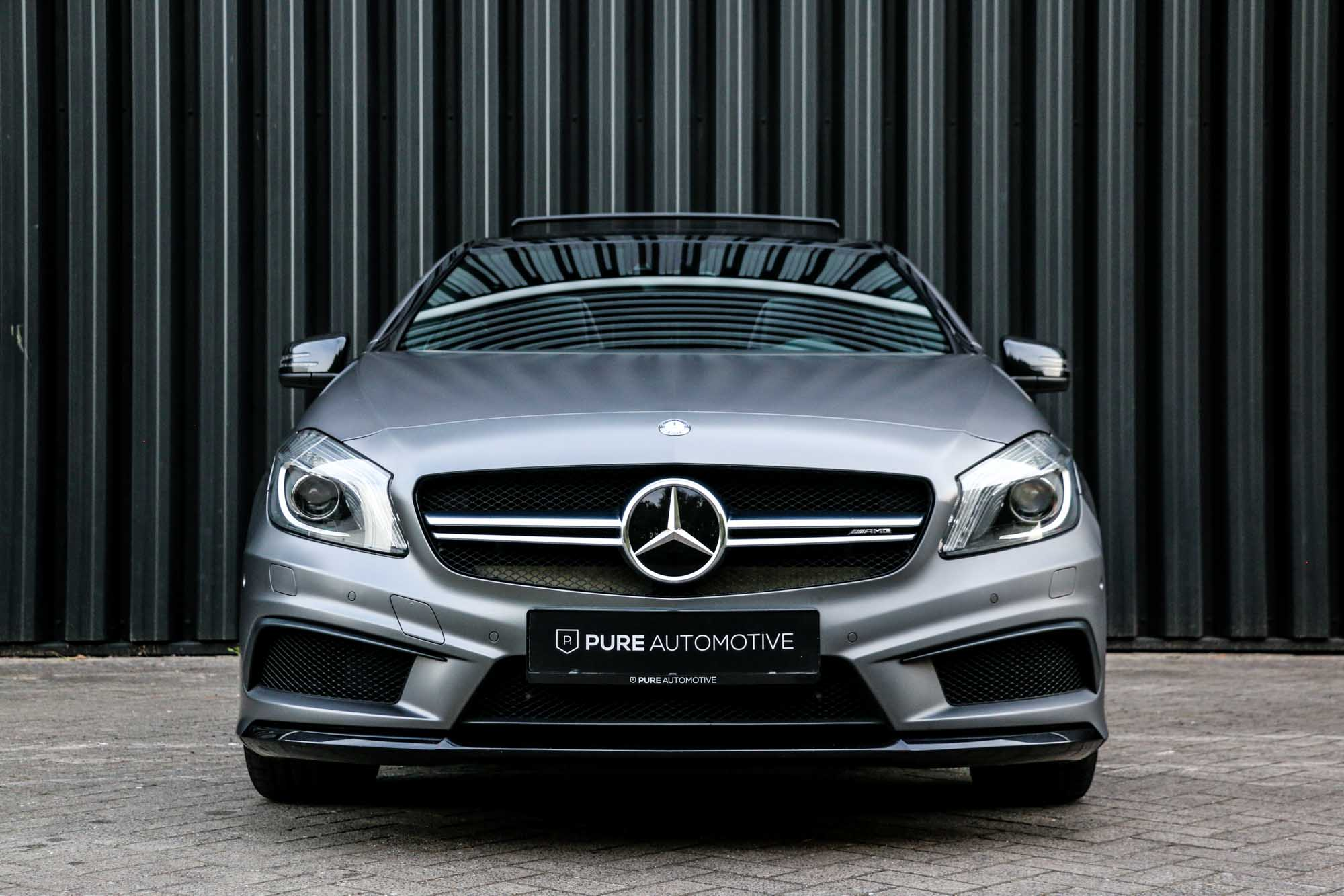 PURE_A45AMG-10