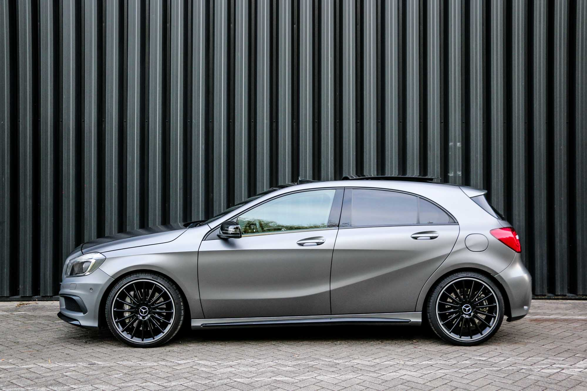 PURE_A45AMG-12