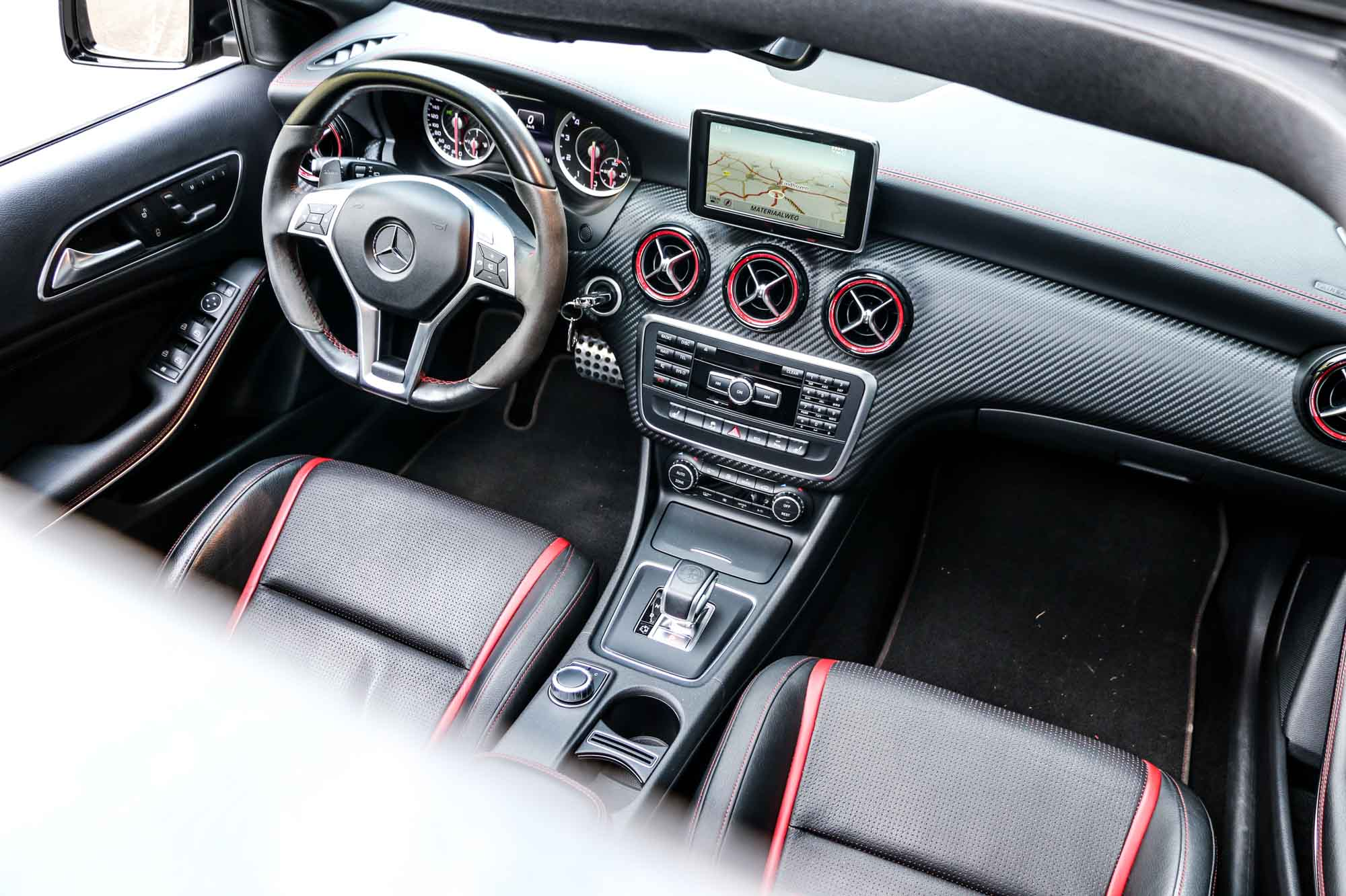 PURE_A45AMG-17