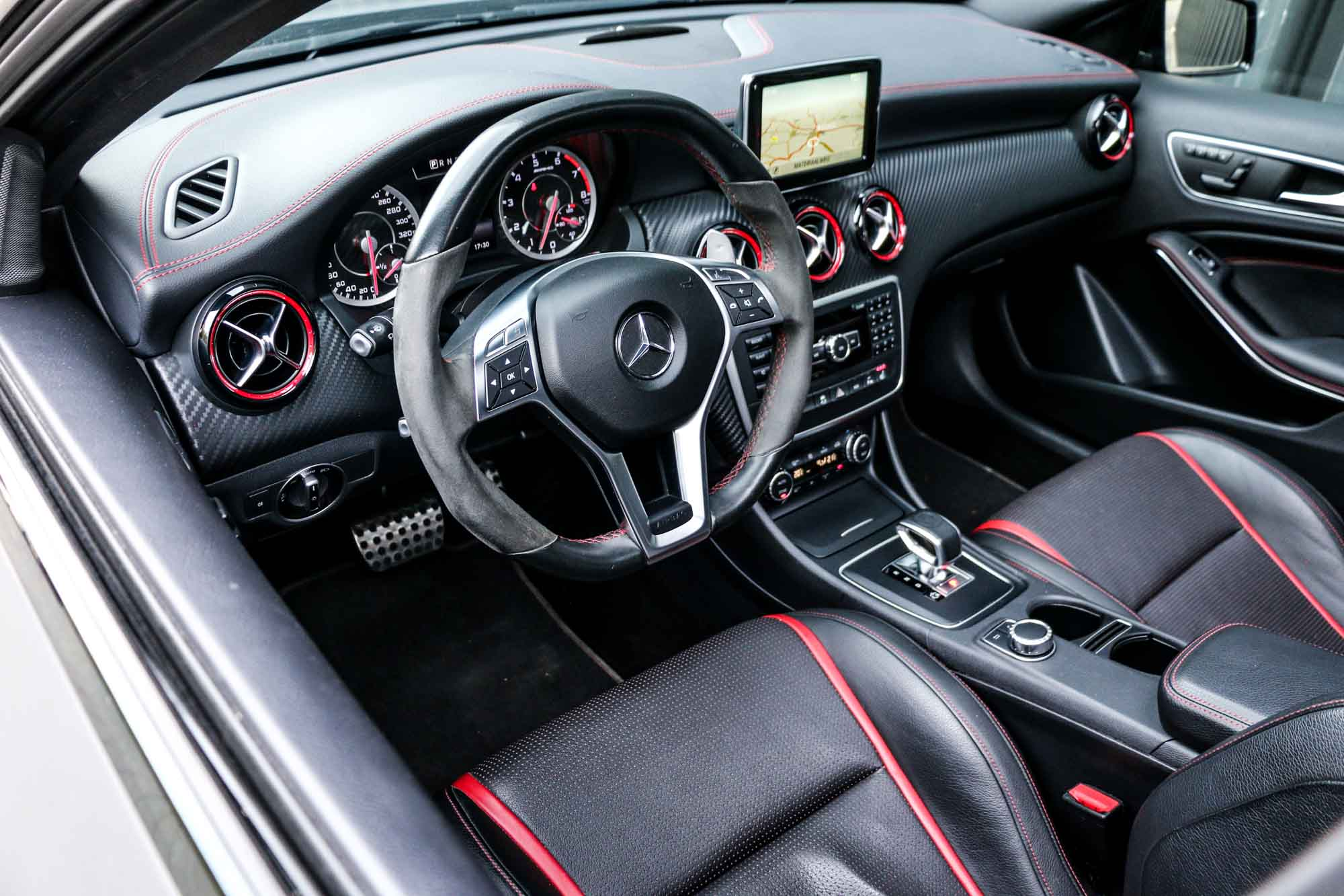 PURE_A45AMG-30