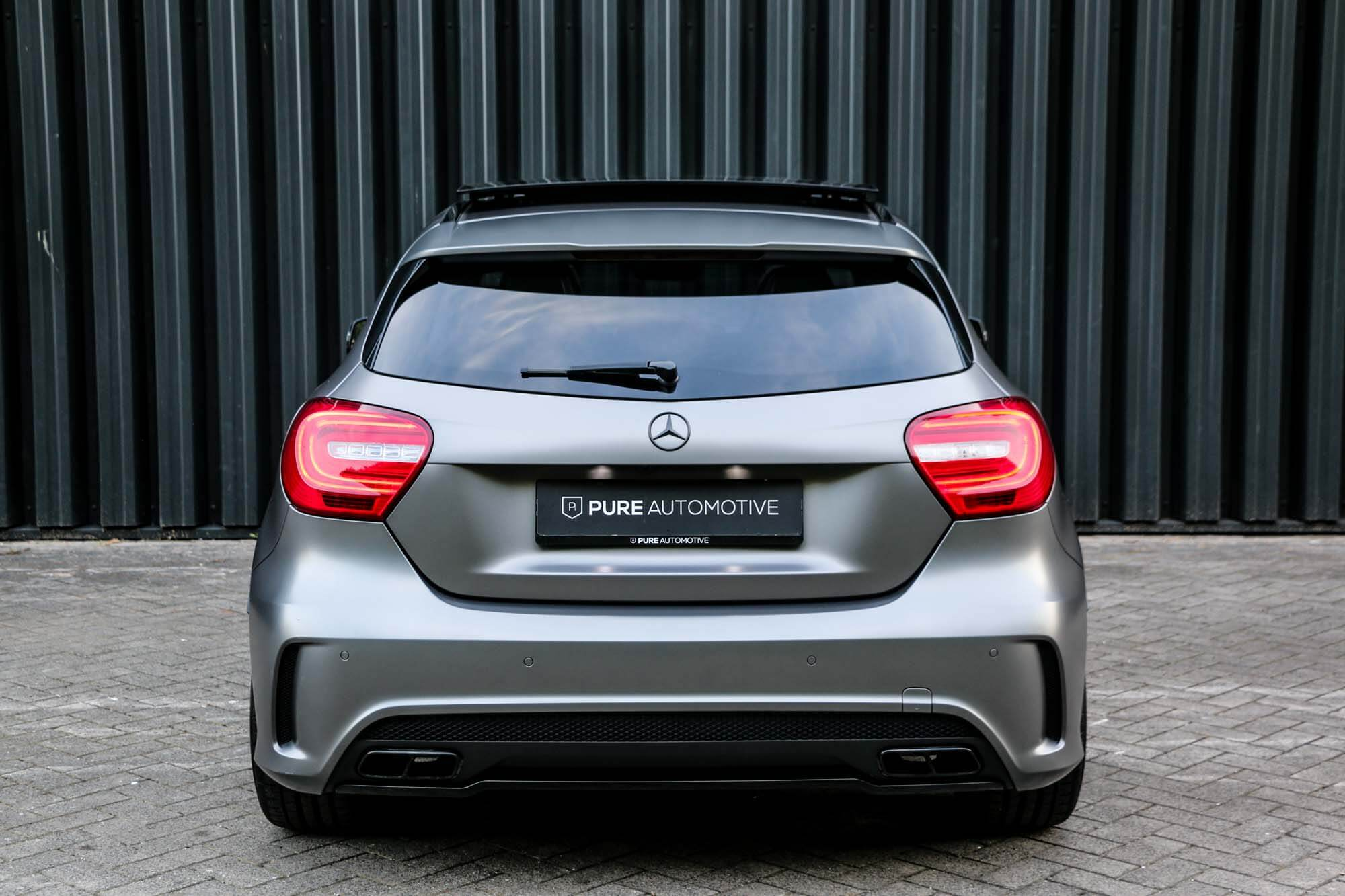 PURE_A45AMG-36