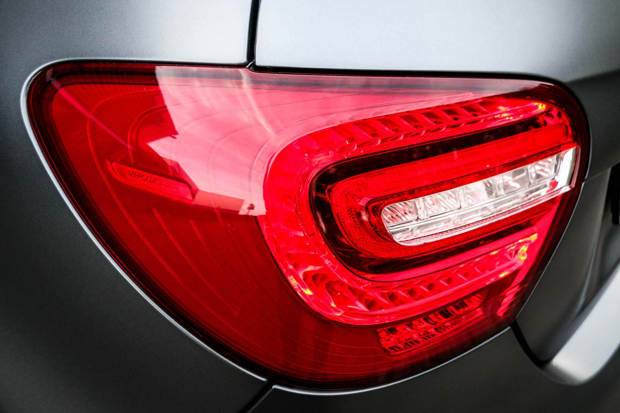 PURE_A45AMG-39