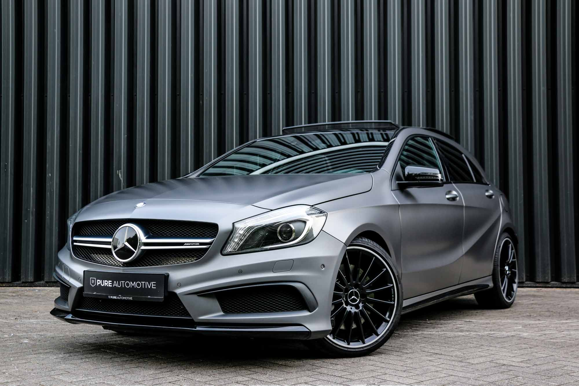 PURE_A45AMG-4