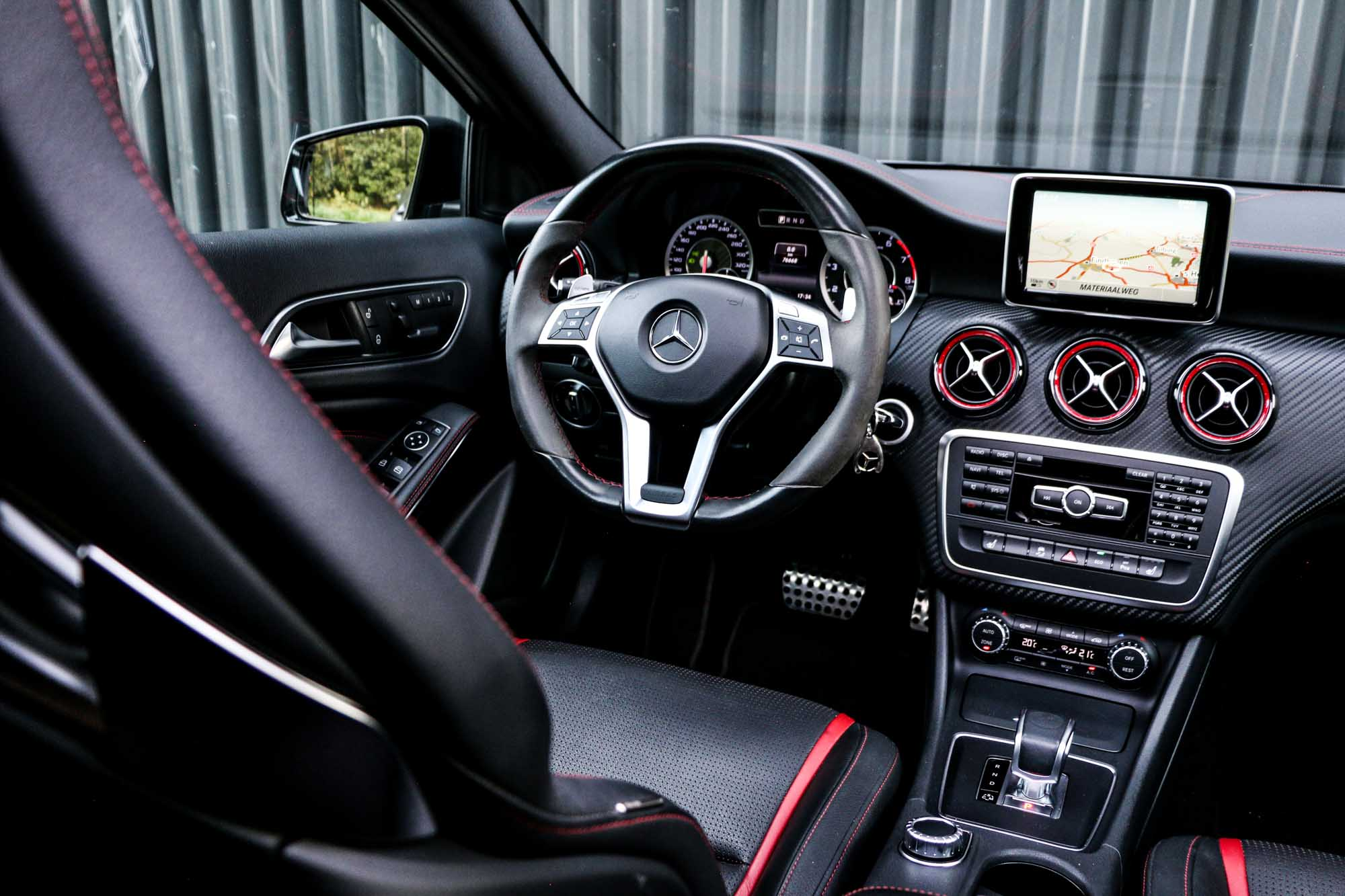 PURE_A45AMG-40