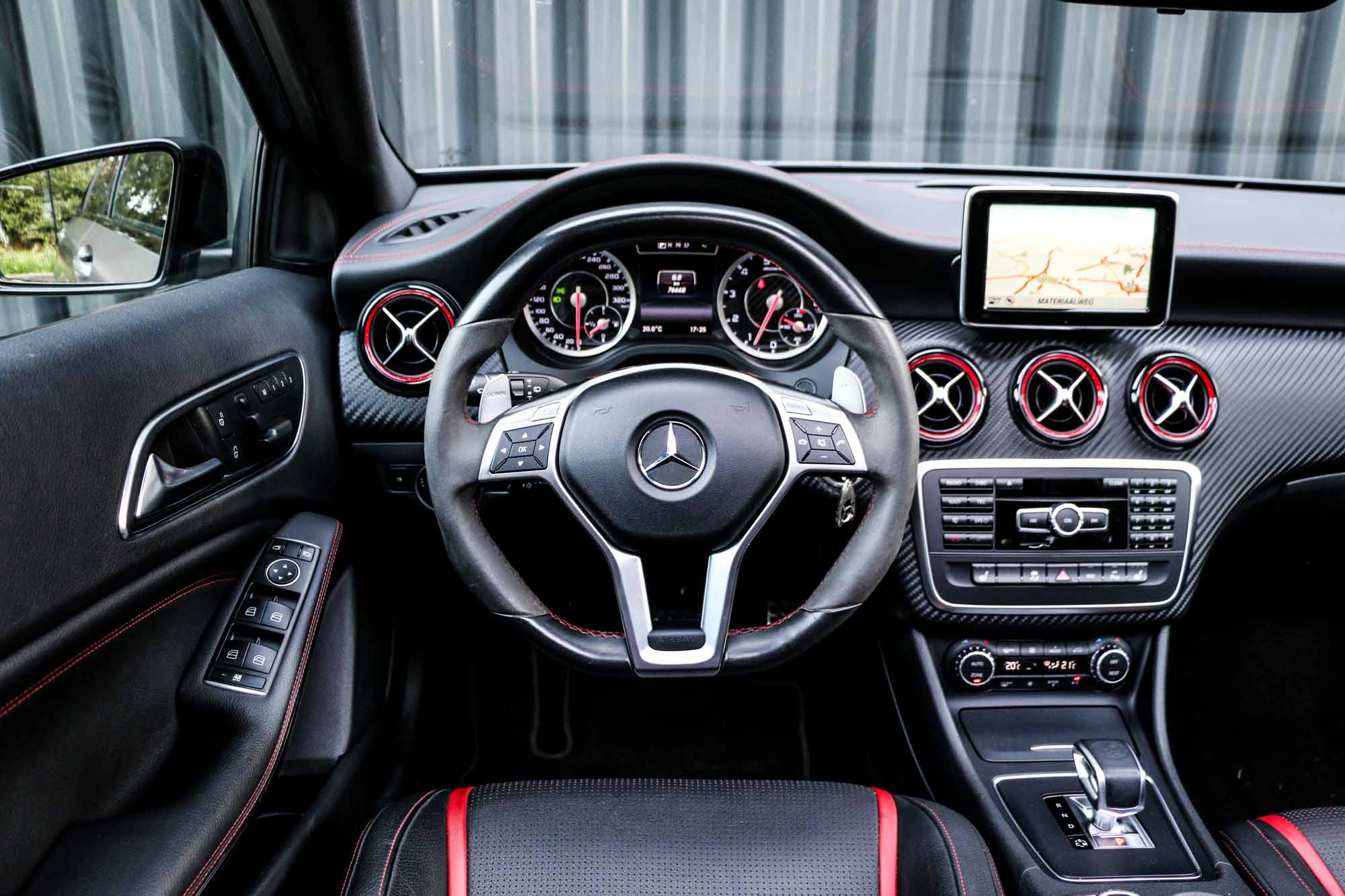 PURE_A45AMG-42